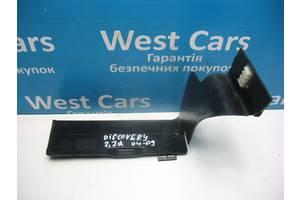 Б/У 2004 - 2009 Discovery Кріплення акумулятора 2.7 D. Вперед за покупками!