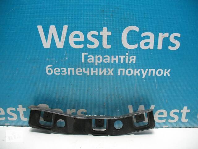 продам Б/У 2011 - 2015 CX-5 Кронштейн переднього бампера лівий. Вперед за покупками! бу в Луцьку
