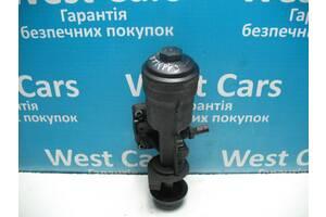 Б/У Корпус масляного фильтра 2. 0SDI Ibiza 045115389k. Лучшая цена!