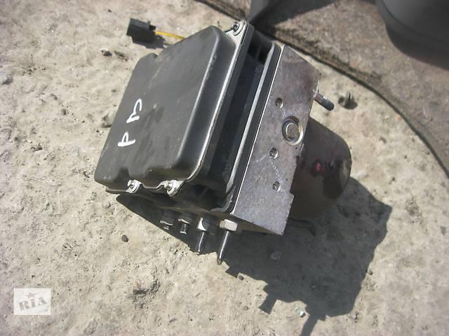 купить бу Б/у абс и датчики abs Citroen Jumper 2006- в Ровно