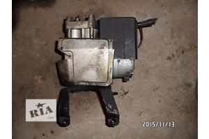 б/у АБС и датчики Opel Omega A