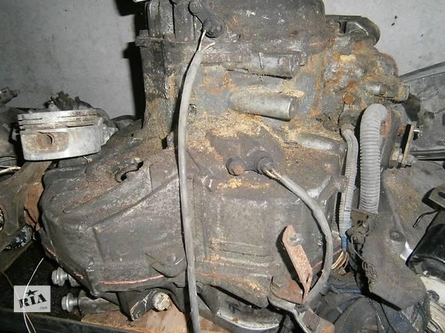 бу Б/у акпп 1.8-2.0л Audi 100 1995г. в Харькове
