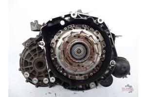 Б/у АКПП Alfa Romeo  GIULIETTA 1.4TB 2010-2016р