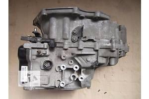 б/у АКПП Chevrolet Lacetti