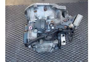 б/в АКПП Renault Laguna
