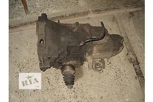б/в АКПП Audi 80
