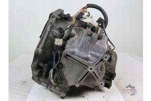 Б/у АКПП Lexus SC CORSA B 6040LE AF13 1995р