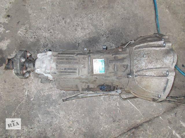 Б/у Коробка передач АКПП Lexus LS 4.3 бензин № 35-50LS- объявление о продаже  в Стрые