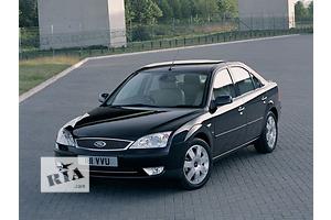 б/у Насосы топливные Ford Focus