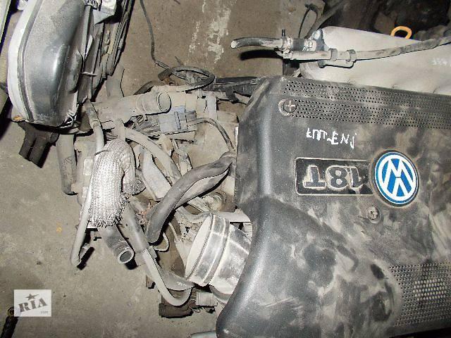 бу Б/у Коробка передач КПП Seat Leon 1.8 t бензин № ENJ, EVS в Стрые