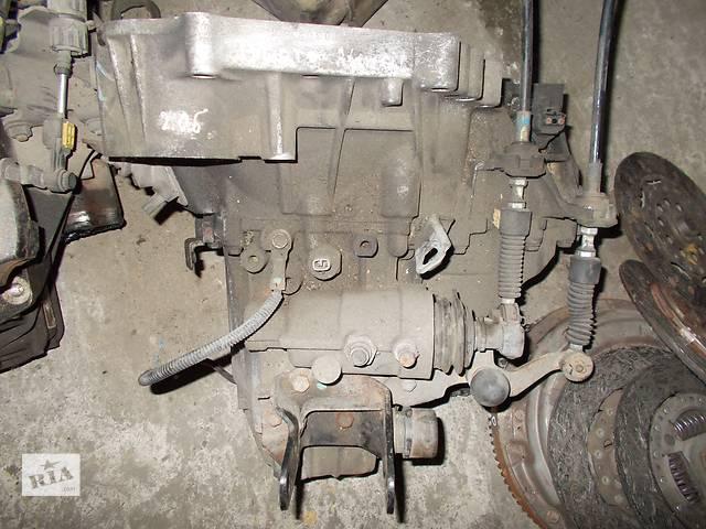бу Б/у Коробка передач КПП Toyota Celica 2.0 бензин 1994-1999 в Стрые