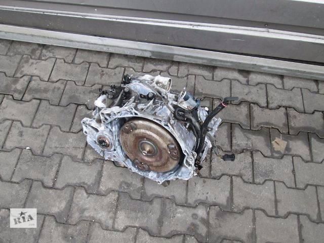 Б/у АКПП Vectra C 2.2 автомат- объявление о продаже  в Одессе
