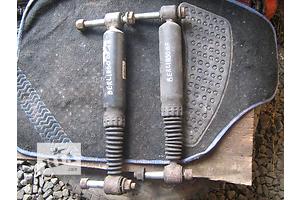 б/у Амортизаторы задние/передние Peugeot Partner груз.