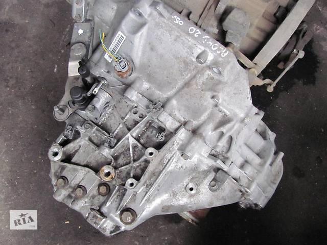 бу Б/у Автоматическая Коробка передач АКПП Honda Accord 2003-2008 в Киеве