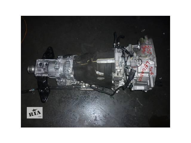 продам Б/у Автоматическая коробка передач АКПП Subaru Legacy 2.0 2008-2012 бу в Киеве