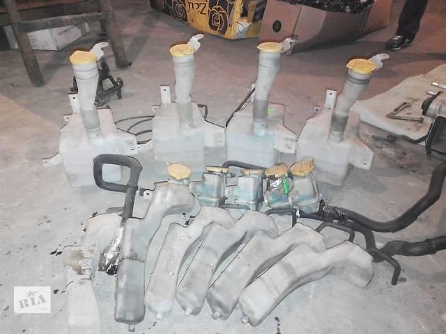 бу Б/у бачок омывателя для седана Subaru Legacy в Днепре (Днепропетровск)
