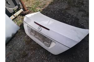 Б/у багажник для Mercedes E-Class 2003-2008