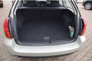 б/у Багажники Subaru Outback