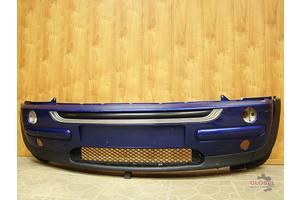 Б/у Бампер передній MINI Cooper 2006-2011р