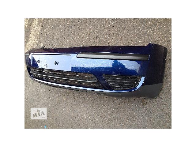 Б/у бампер передний для легкового авто Ford Mondeo- объявление о продаже  в Луцке