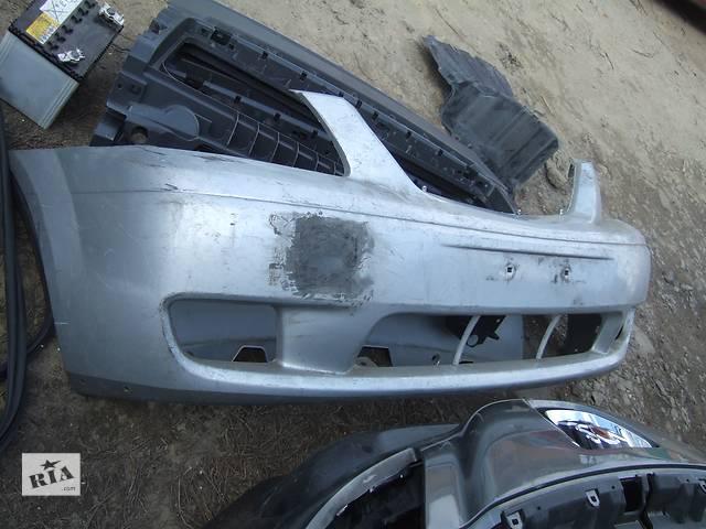 купить бу Б/у бампер передний для легкового авто Mazda MPV в Ровно