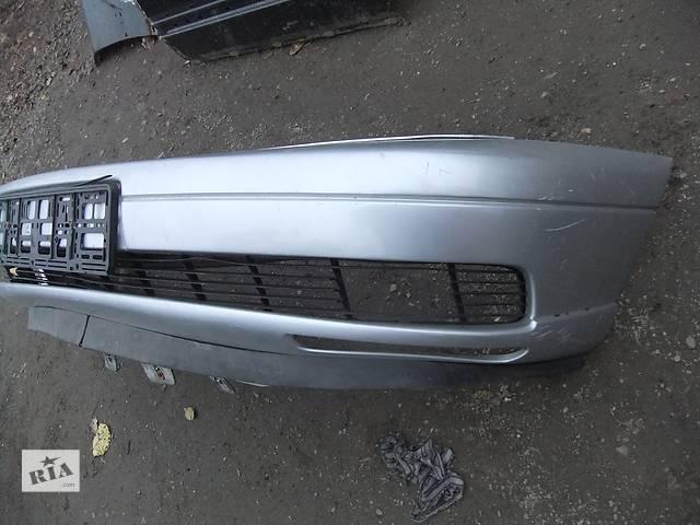 Б/у бампер передний для легкового авто Opel Omega- объявление о продаже  в Ровно