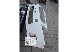 б/у Бамперы передние Toyota Auris