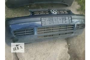 б/у Бамперы передние Volkswagen Golf IV