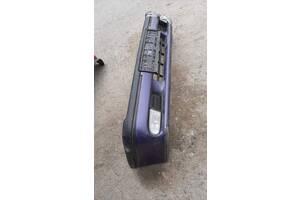 Б/у бампер передний для Renault 19
