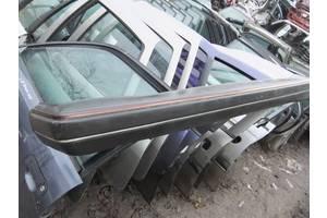 б/у Бамперы задние Volkswagen Passat B2