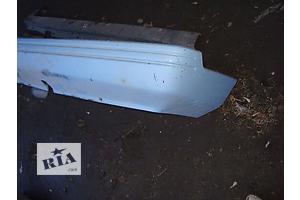 б/у Бамперы задние Renault 25