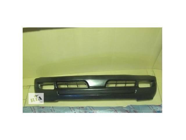 продам бампер передний LX470 бу в Киеве