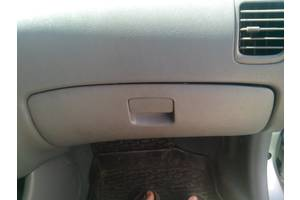 б/у Бардачки Hyundai Accent