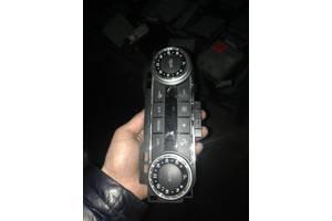 б/у Блоки предохранителей Mercedes C-Class