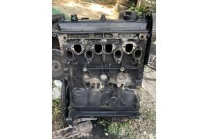 Б/у блок двигателя AFN для Volkswagen Passat B5 1.9TDI 1996-2000