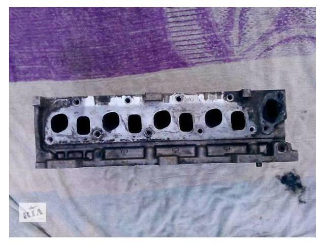 Б/у блок двигателя для легкового авто Fiat Doblo 1.3 JTD- объявление о продаже  в Ужгороде