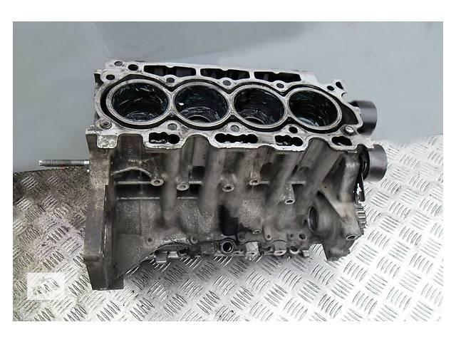 купить бу Б/у блок двигателя для легкового авто Fiat Scudo 1.6 D в Ужгороде