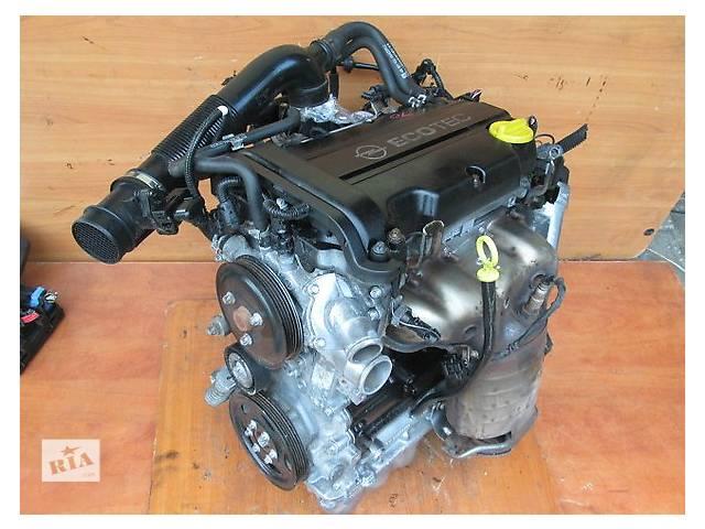 купить бу Б/у блок двигателя для легкового авто Opel Vectra A 1.7 td в Ужгороде