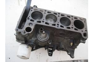 б/у Блоки двигателя ВАЗ 2101
