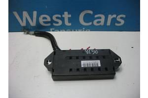 Б/У 2002 - 2006 XC90 Блок запобіжників на 2.9 бензин. Вперед за покупками!