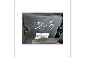 Б/у блок управления ABS для BMW X5 2007