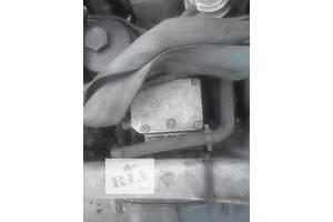 б/у Блоки управления двигателем Audi A6 Allroad