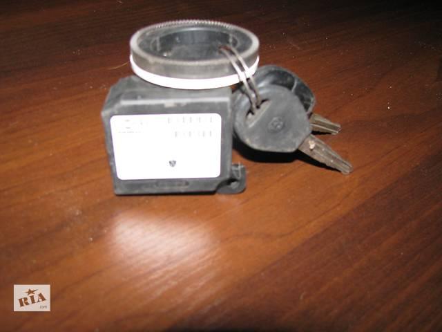 Б/у блок управления двигателем для легкового авто Nissan Maxima QX- объявление о продаже  в Черкассах