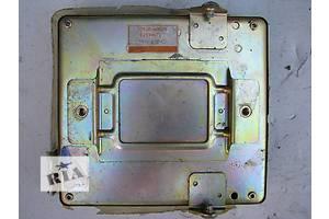 б/у Блоки управления двигателем Suzuki Vitara