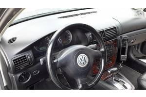 б/у Блоки управления круизконтролем Volkswagen Passat B5