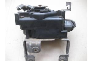 б/у Блоки управления круизконтролем Mazda 6