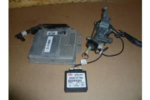 Б/у блок управления зажиганием для Kia Shuma 1999