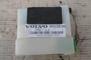 Б/у блок управління запалюванням ( іммобілайзер ) для Volvo S80 ,S60 ,V70 , 8622636