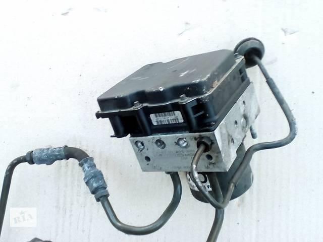 Б/у блок управління abs 58910-2B850 для легкового авто Hyundai Santa FE- объявление о продаже  в Ровно