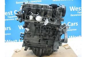 Б/У 156 Двигатель 1.9 JTD 182B4000. Вперед за покупками!